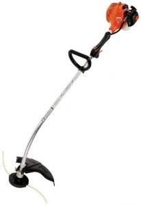 Echo GT-225 Gas String Trimmer
